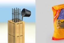 Sika Fiber PPM-12 полипропиленовая фибра для армировки растворов и бетонов