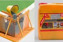 SikaPlast®-520 универсальный суперпластификатор