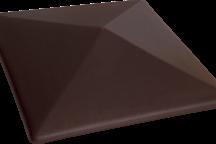 (21) Керамическая шляпа Крапля кальвадоса