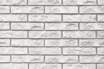 ROCK BRICK OFF-WHITE