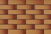 Клінкерна плитка глазурована - Miodowa Szkliwiona (Plytki Elewacyjne)