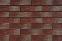 Клинкерная плитка - USA Indiana