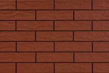 Клинкерная плитка - Rot rustykalna