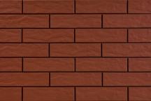 Клінкерна плитка - Rot rustykalna