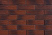 Клинкерная плитка - Rot rustykalna cieniowana