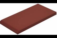 Клинкерная плитка - Rot plytka parapetowa