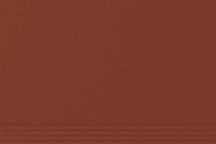 Клінкерна плитка - Rot plytka stopnicowa