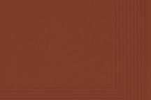 Клінкерна плитка - Rot plytka stopnicowa narozna