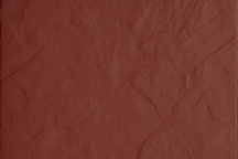 Клінкерна плитка - Rot plytka uniwersalna rustykalna