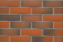 Клинкерная плитка R483