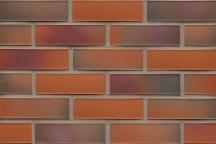 Клинкерная плитка R489