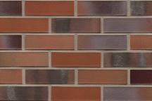 Клинкерная плитка R560