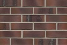 Клинкерная плитка R561