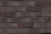 Клинкерная плитка R565
