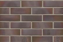 Клинкерная плитка R581