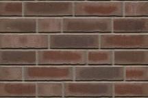 Клинкерная плитка R748