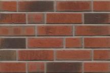 Клинкерная плитка R752