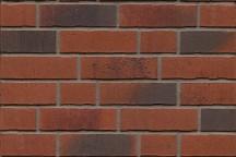 Клинкерная плитка R754