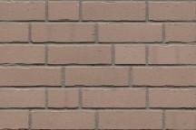 Клинкерная плитка R760