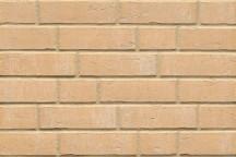 Клинкерная плитка R762