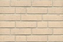 Клинкерная плитка R763