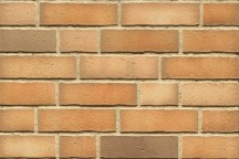 Клинкерная плитка R917