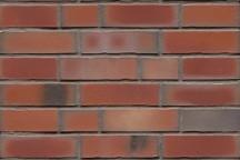 Клинкерная плитка R991