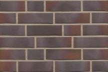 Клинкерная плитка R386
