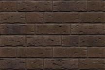 Клинкерная плитка R669