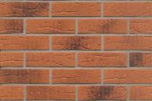 Клинкерная плитка R228