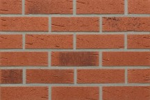 Клинкерная плитка R488