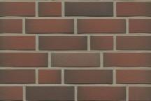 Клинкерная плитка R382