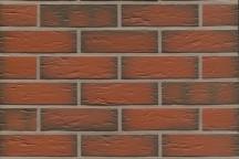 Клинкерная плитка R343