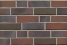 Клинкерная плитка R385