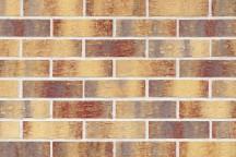 HF15 Rainbow brick