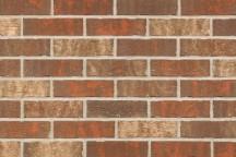 HF16 Bastille wall