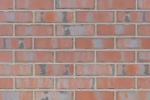 HF37 Wall street